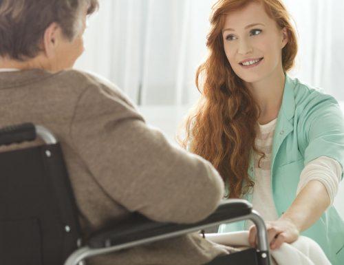 Special Needs Care in Mclean VA