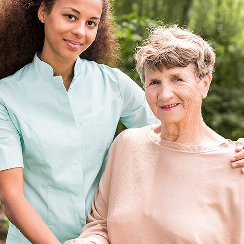 Home Care for Dementia Patients in Mclean VA