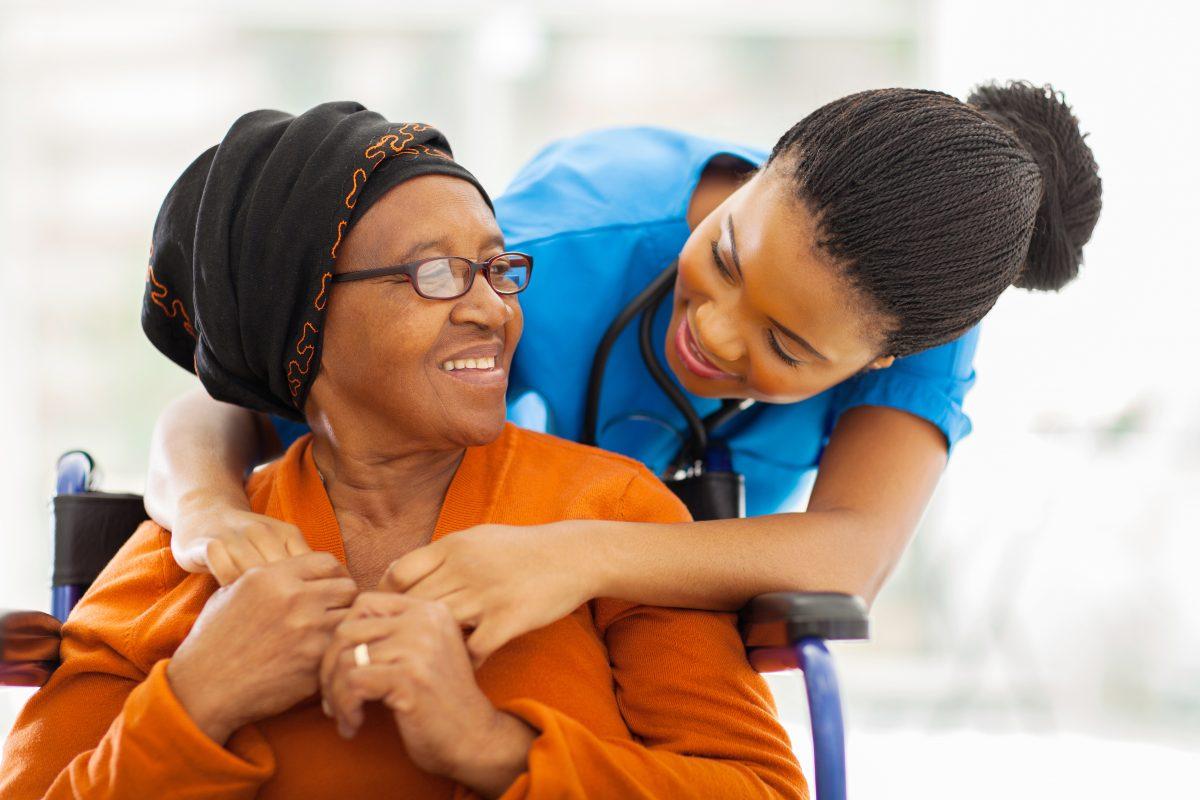senior-home-care-agency-mclean