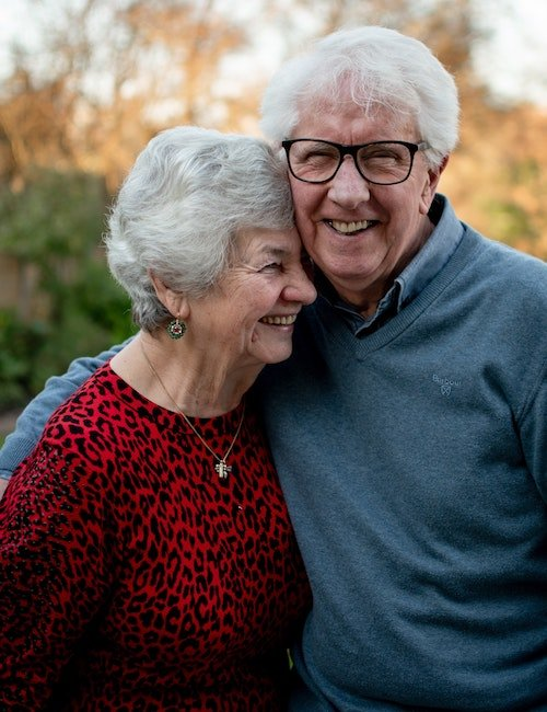 Home Care Services for the Elderly in Northern Virginia