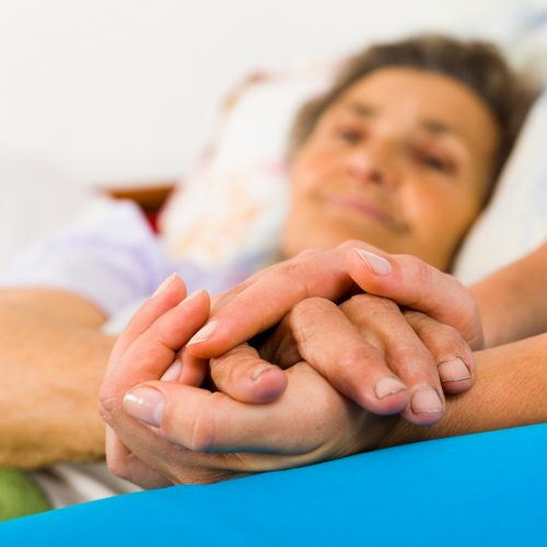 In Home Hospice Care in Mclean, Arlington, Alexandria - Northern Virginia