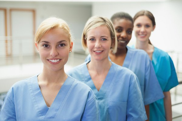 Steadfast Home Care Services Careers Mclean VA