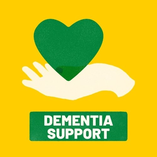 The 7 Best Dementia Support Groups of 2021