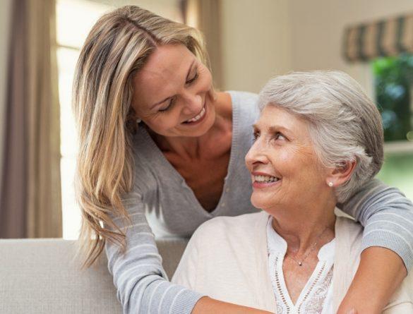 long term-care insurance senior home care mclean, alexandria, fairfax county