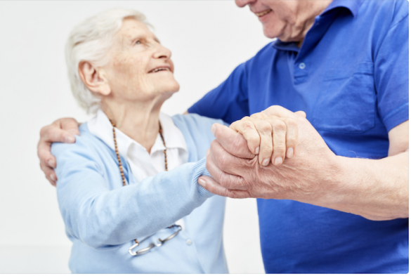 music therapy for dementia patients mclean fairfax